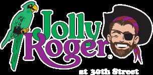 Jolly Roger Amusement Park®