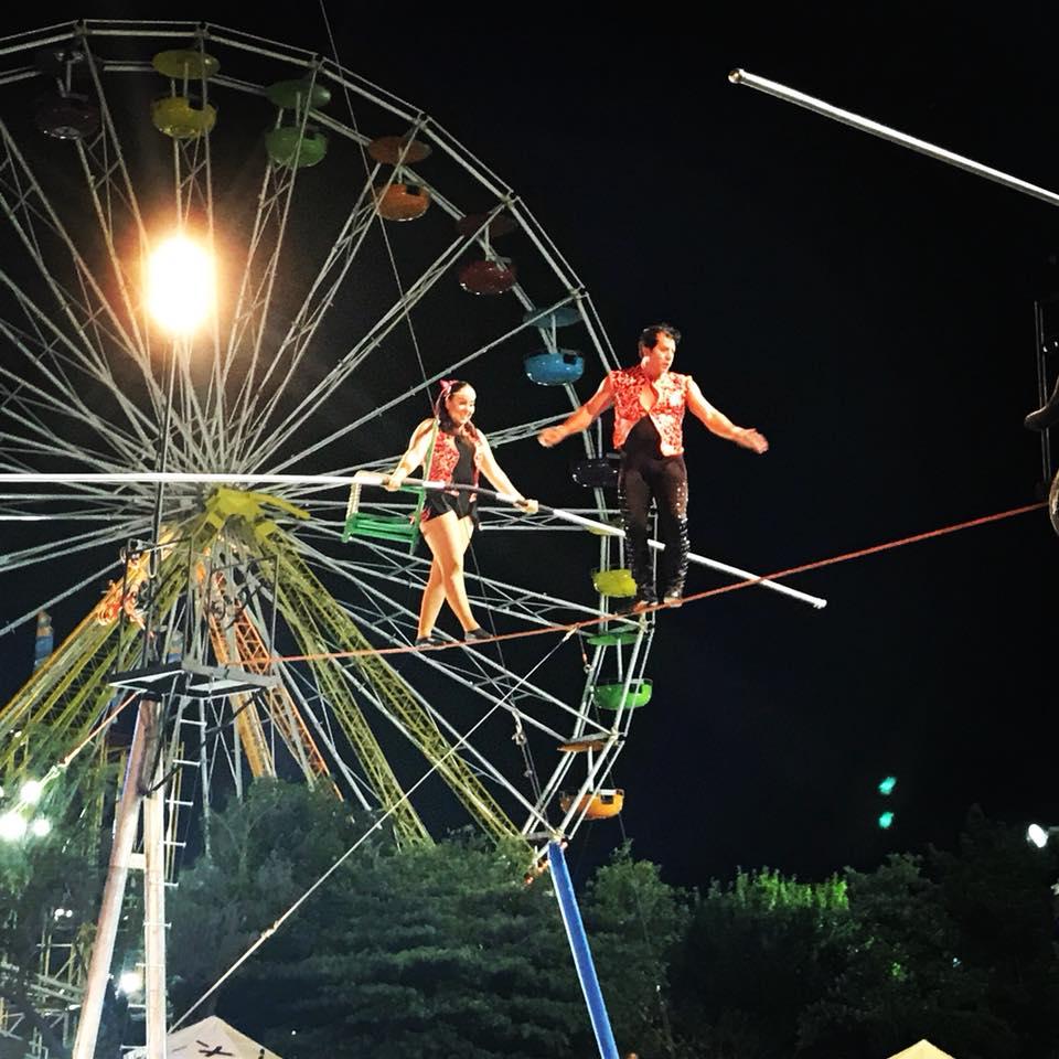 circus-smile